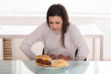 come evitare intossicazioni alimentari