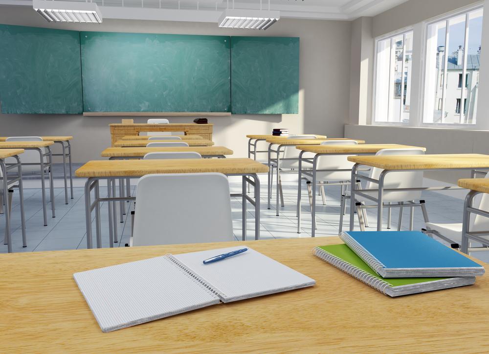 educazione civica a scuola