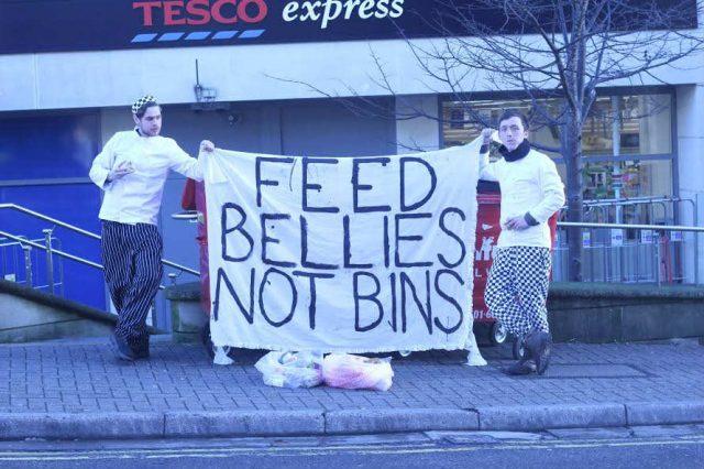supermercato-contro-lo-spreco-di-cibo