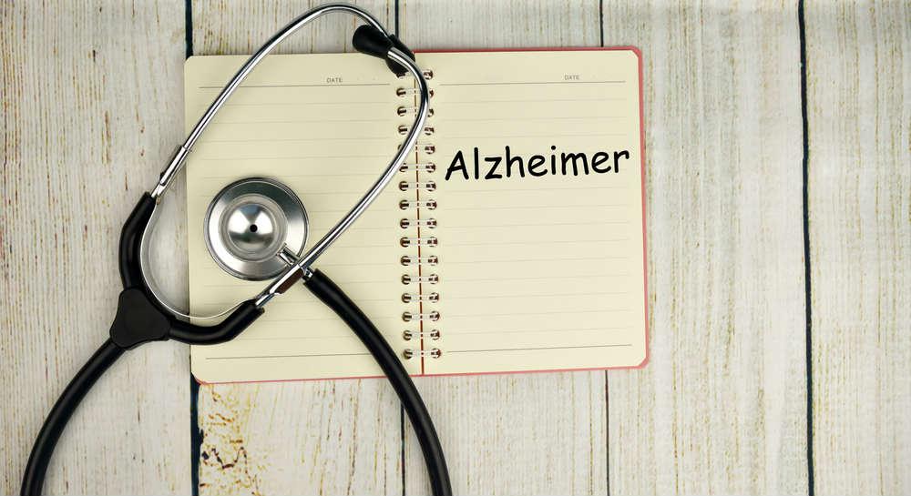 ricerca su alzheimer