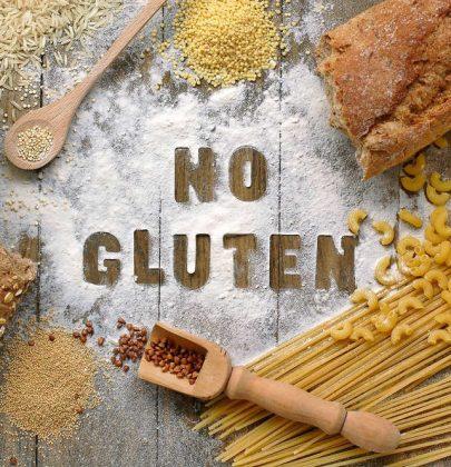 Senza glutine ma con l'olio di palma: i conti dei cibi gluten free non quadrano. Non fanno dimagrire, ma semmai ingrassano. E hanno sostanze che non convincono