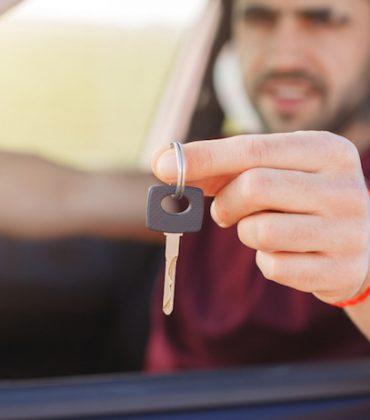 Noleggio a lungo termine, tra i vantaggi l'azzeramento dei problemi di gestione dell'auto. E anche alcuni interessanti benefici fiscali