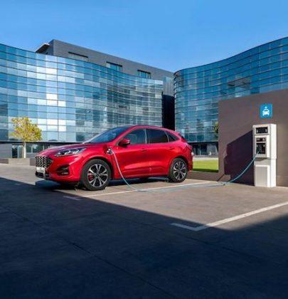Auto ibride, non c'è solo Toyota. Ecco i migliori modelli delle vetture preferite dai tassisti. Per concreti motivi (foto)