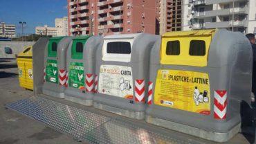 sconto tassa rifiuti Palermo