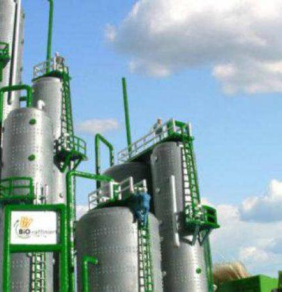 Dalla pattumiera al serbatoio delle auto: un impianto di Gela trasforma i rifiuti in bio-carburante