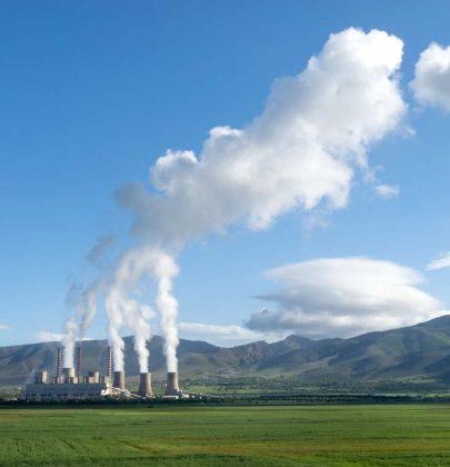 Decarbonizzazione, in Gran Bretagna e in Germania le centrali si stanno chiudendo prima del previsto