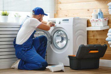 diritto a riparare gli elettrodomestici