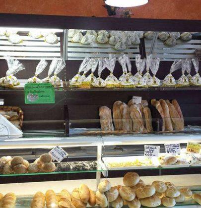 Panifici solidali: dove è possibile, ogni giorno, donare il pane ai poveri. Si evitano sprechi e si aiuta chi è in difficoltà