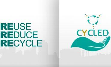 CYCLED NIGERIA