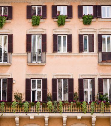 Ecobonus per i condomini, l'occasione da non sprecare. Non solo per risparmiare. Isolamento termico, impianti più moderni, illuminazione efficiente. E più sicurezza