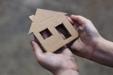 modello housing first
