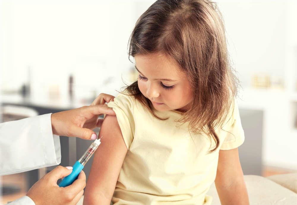 cosa sapere sui vaccini