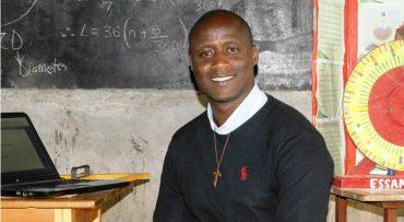 miglior insegnante al mondo