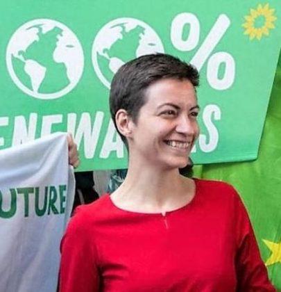Onda verde in Europa, sindaci in Francia, land in Germania e governo in Irlanda (foto)