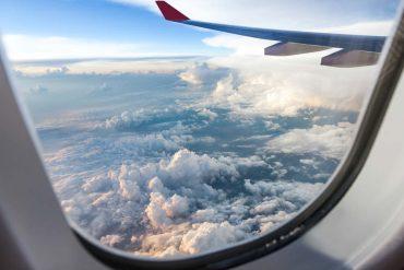 cosa sono le nuvole