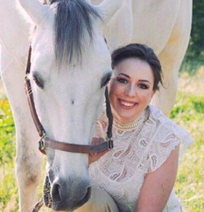 La cosmetica che si adatta alla pelle, la linea Green&Vegan di Sara Abbate (foto)