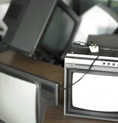 Elettrodomestici sprecati, ne usiamo uno su cinque. Gli altri marciscono in casa