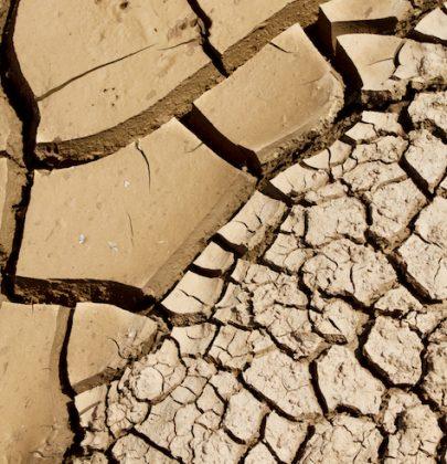 Desertificazione, trent'anni e la Sicilia sembrerà un deserto. Il Cnr avvisa: ecco le zone più a rischio in Italia per l'effetto clima