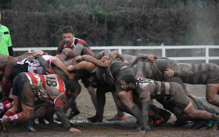 RUGBY NELLE CARCERI