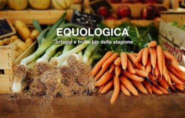 il modello di Equologica
