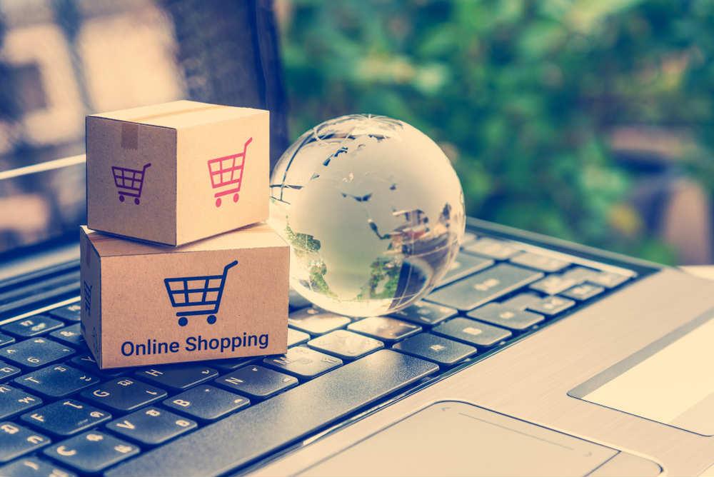 acquisti online e sostenibilità