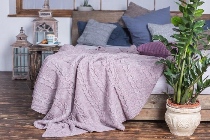come lavare le coperte di lana