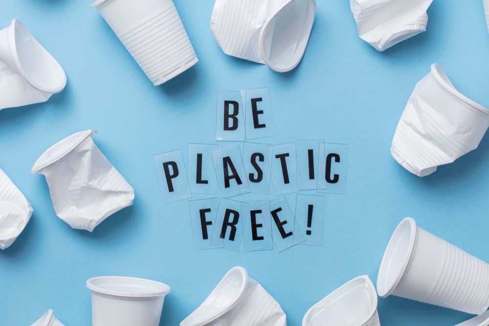 ristoranti plastic-free