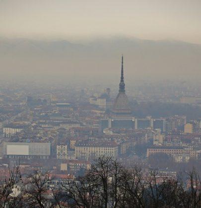 Allerta polveri sottili in Lombardia, Piemonte e Veneto: stop anche alle auto diesel euro 5