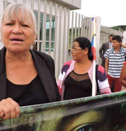 Le quattro Greta dell'Amazzonia: lottano ogni giorno per la difesa dell'ambiente (FOTO)