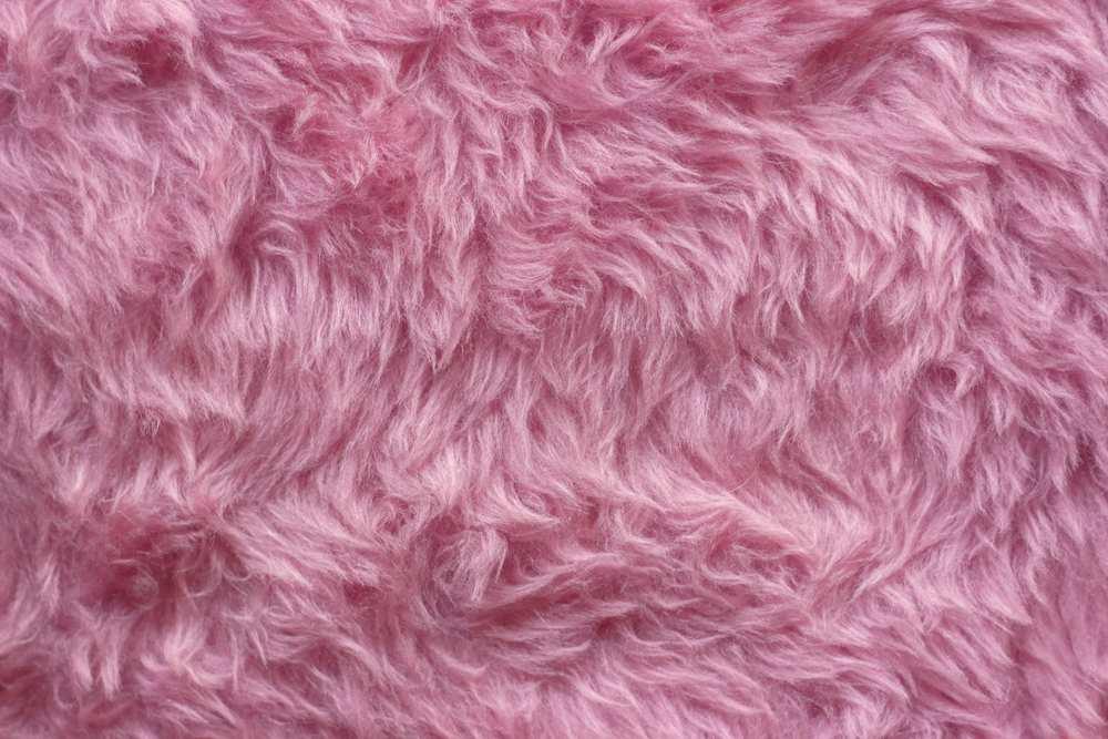 impatto ambientale pellicce ecologiche