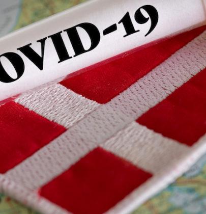 Coronavirus, il modello danese: 13% del Pil per evitare la crisi economica
