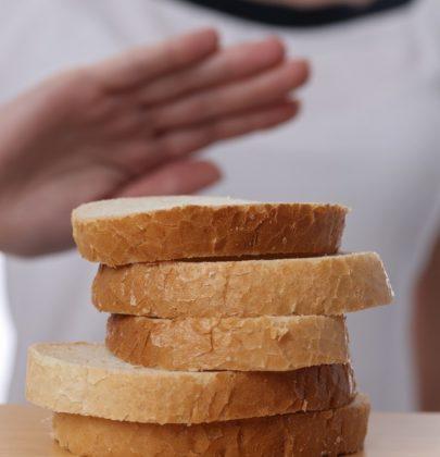 Celiachia: sintomi, diagnosi e dieta gluten free. Colpisce soprattutto le donne
