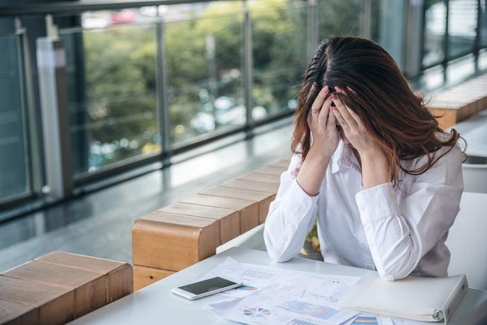 come vincere ansia e paura coronavirus