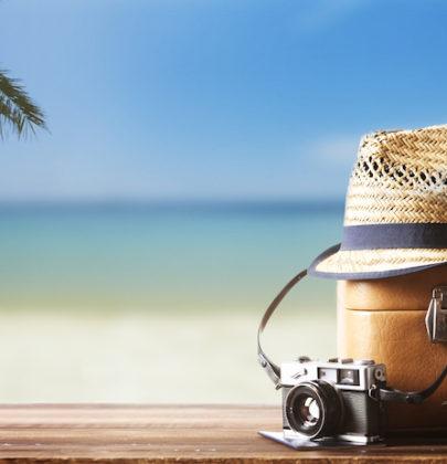 Turismo sostenibile, cinque soluzioni uniche per una vacanza immersa nella natura