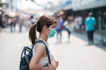 coronavirus e arrivo del caldo