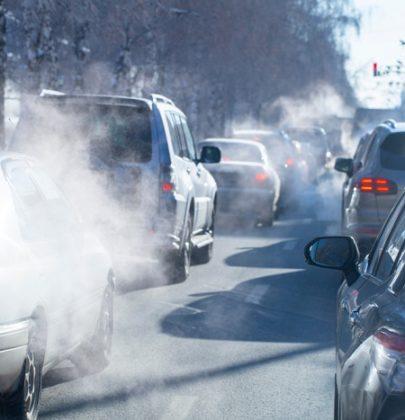 Emissioni di anidride carbonica ovunque crollate. Effetto coronavirus: un'occasione da non sprecare