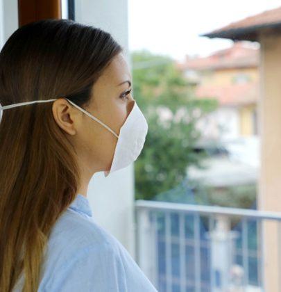 Coronavirus, ovunque le donne si ammalano meno. Ecco le spiegazioni del fenomeno
