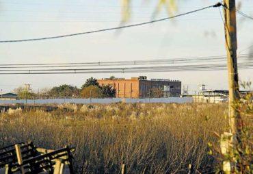 prigione modello uruguay