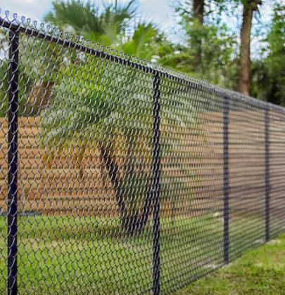 Come scegliere e installare la migliore recinzione