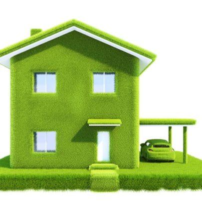 Ecobonus 2020, cosi la ristrutturazione green della casa è a costo zero. E le banche anticipano