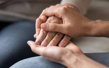 coltivare la compassione