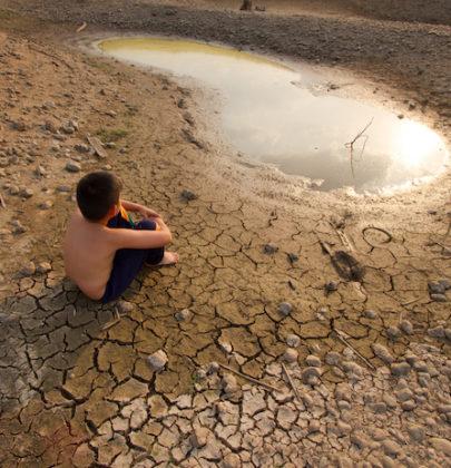 Riscaldamento globale, temperature in aumento nonostante il coronavirus