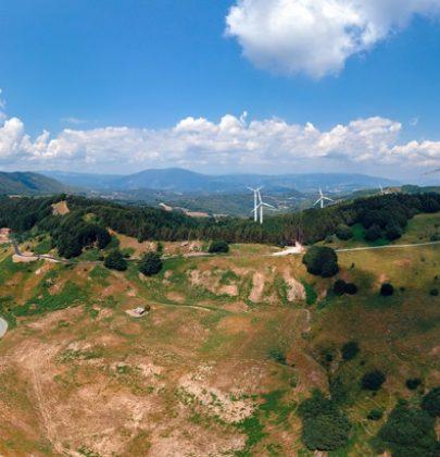 Val di Vara: alla scoperta della valle più verde d'Italia e del primo paese biologico d'Europa