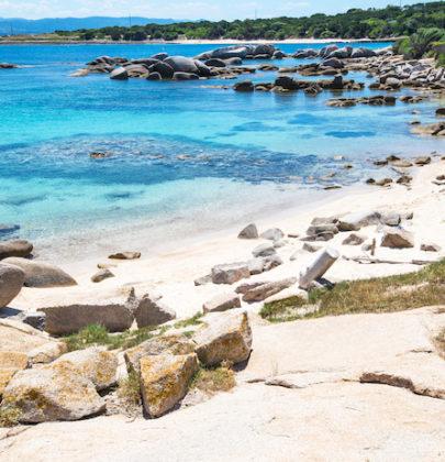 Erosione delle spiagge, la metà sono a rischio per abusivismo e riscaldamento globale