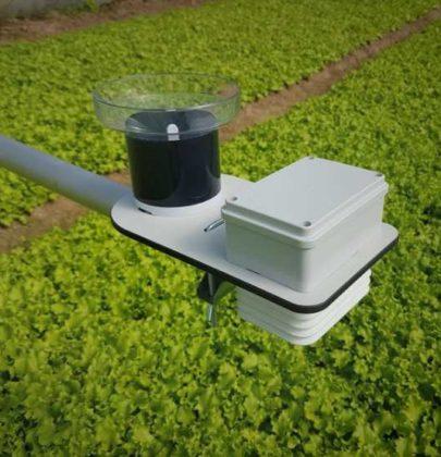 H2Agro, dalla ricerca italiana un progetto per eliminare gli sprechi di acqua in agricoltura