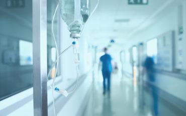 investimenti sanità