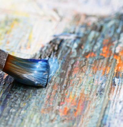 Arteterapia, quando l'arte ci aiuta a stare bene. Tutti i suoi benefici e i migliori centri italiani
