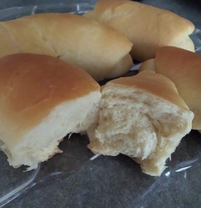 Pan brioche: una ricetta soffice, perfetta per la colazione e ottima anche a pranzo con i formaggi