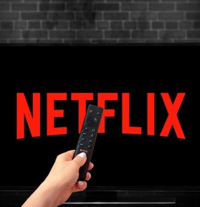 Netflix americano, come averlo disponibile anche in Italia senza fare un abbonamento bis