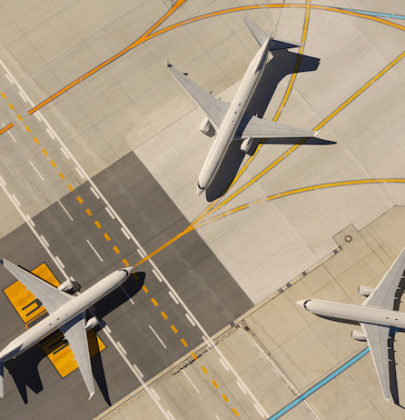 Mobilità elettrica, nei prossimi anni avremo anche aerei, camion e navi con questa tecnologia